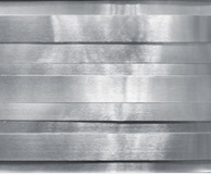 Titanium Sheet Cutting