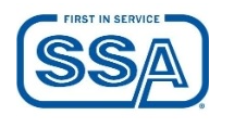 Service Steel Aerospace Corp. Logo